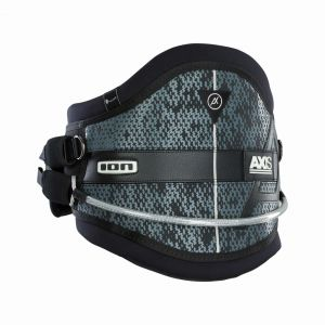 ION Kite Waist Harness Axxis