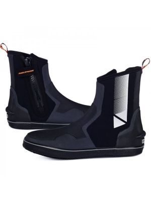 Ultimate 2  Boots