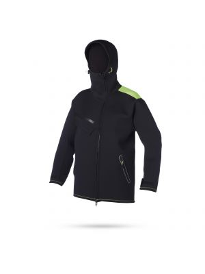 Marine Team jacket M
