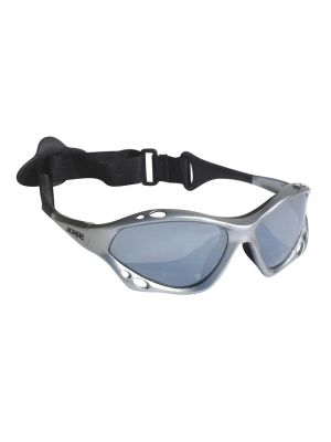 Knox Silver Polarized
