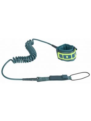 ION Colled leash SUP