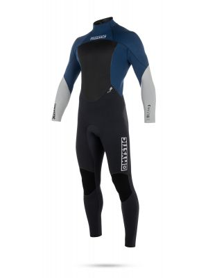Star Fullsuit 5/4 MM Bzip