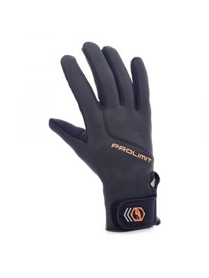 Gloves Longfinger