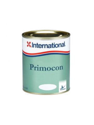 Primocon Grey 0,75 L