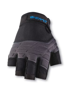 Half Finger Sailing Gloves
