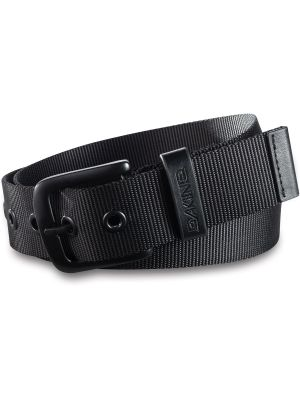 Ryder belt black