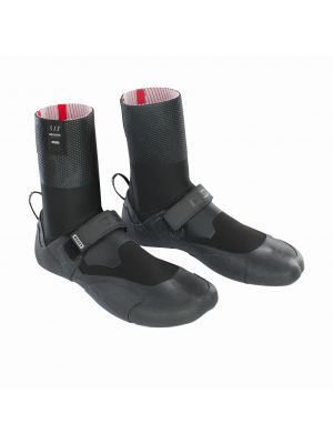 ION Ballistic Boots 3/2 IS