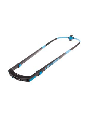 Carbon 28 MM HD Outside Wide 190-240