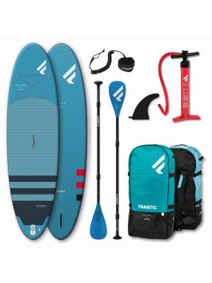 SUP Package Fly Air Pure 10.4