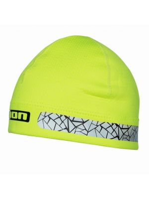 ION Safety Lime