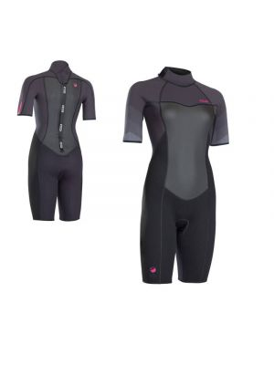 ION-Wetsuit FL-Jewel Element Shorty 2.5