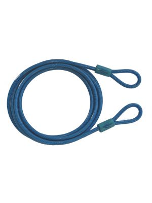Stazo eye cable 20mm 500cm