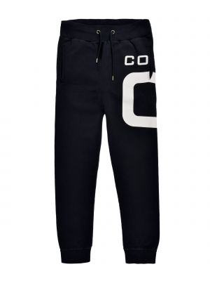 Code Zero Inboard Sweat Pants