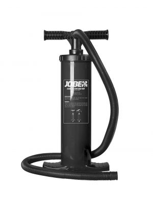 Double Action Hand Pump