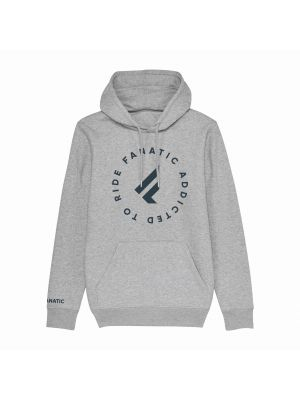 Fanatic Hoodie Addicted
