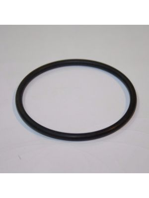 Rubber mastbase O-ring
