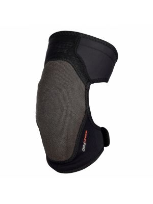 MM Kneepads Performance