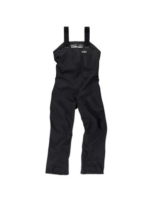 Junior Gill coast broek