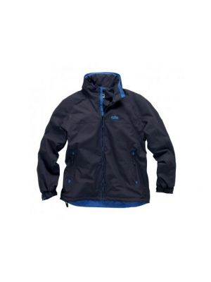 IN71J Inshore Sport Jacket