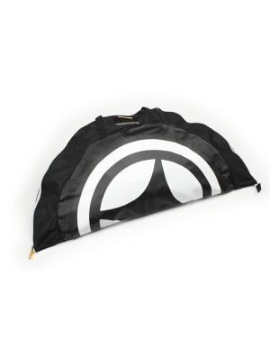 Wetsuit carry bag