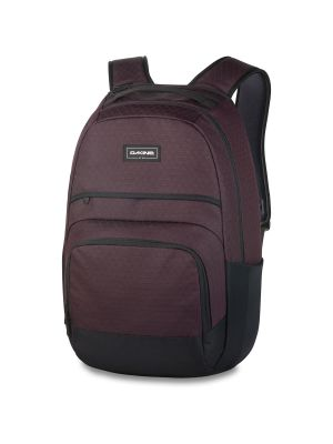 Campus Deluxe Backpack 33L 33 liter taapauna