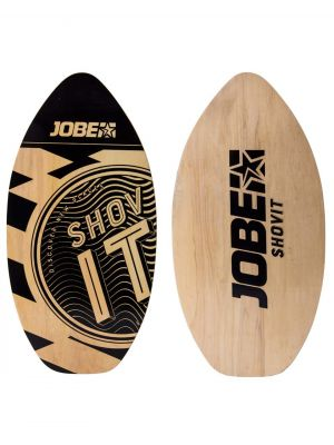 Shov IT Skimboard 41