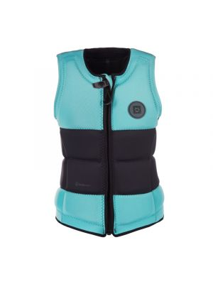 Dutchess impact vest Wake