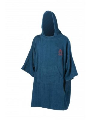 Starboard Poncho Towel