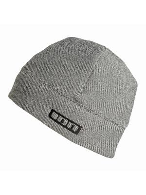 ION Beanie Wooly