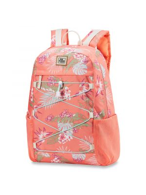 Wonder Backpack 22L