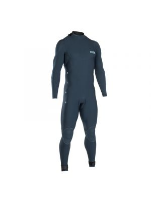 Ion Wetsuit Strike Select Semidry BZ