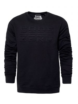 Code Zero Tack Sweater Men
