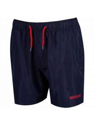 Mawson Swim Short II