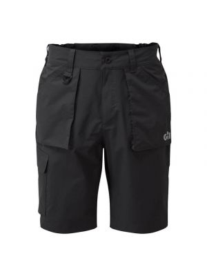 Men's Coastal Short